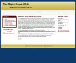 thumb_maple_grove_club